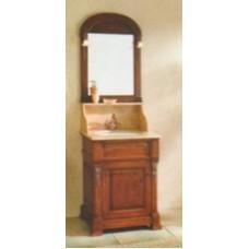 Мебель для ванной Godi GM10-04
