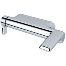 Смеситель Ideal Standard Attitude A4604AA для ванны
